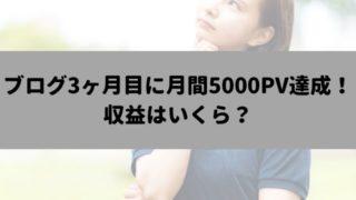 5000pv